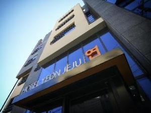 Hotel Yeon