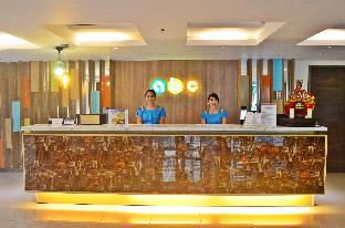picture 3 of ABC Hotel Cebu