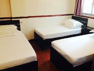 Lak Sun Hostel 3