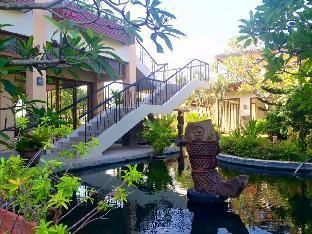 picture 5 of Bravo Resorts - Munting Paraiso