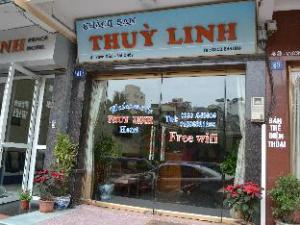 Thuy Linh Hotel Halong