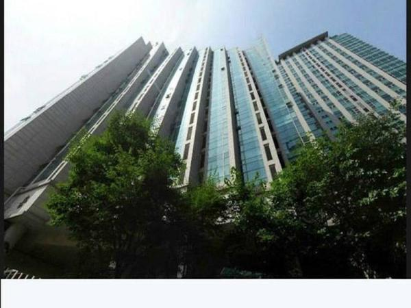 Sky Loft Apartment 1 Seoul