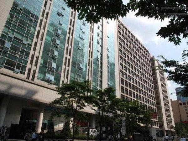 Sky Loft Apartment 3 Seoul