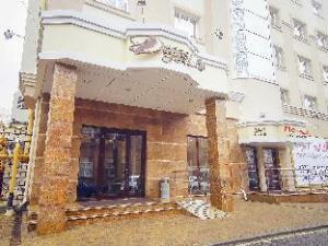 Degas Lite Hotel
