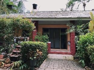 カオラック トゥスニーム リゾート Khaolak Tusneem Resort