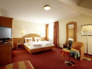Hotel Gruenwald
