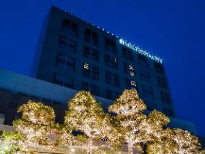 Militopia Hotel