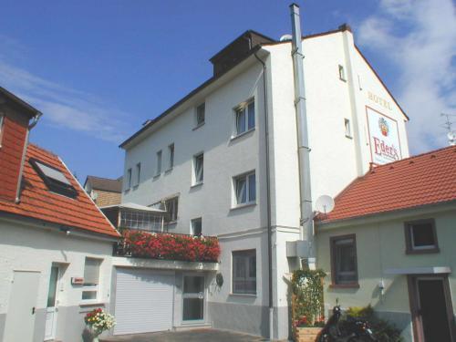 Hotel Matthäus 3
