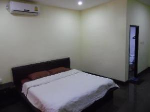 Wandee Hotel