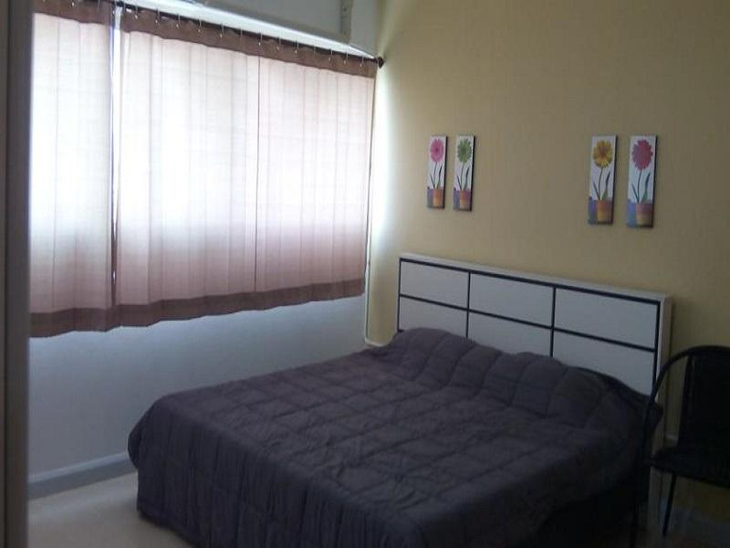 Asia Don Mueang Bangkok Condominium