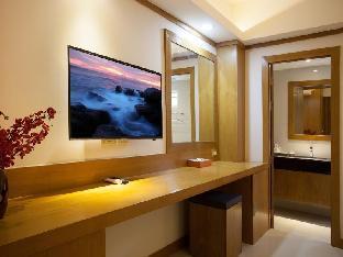 %name โรงแรมชบาน่า กมลา ภูเก็ต