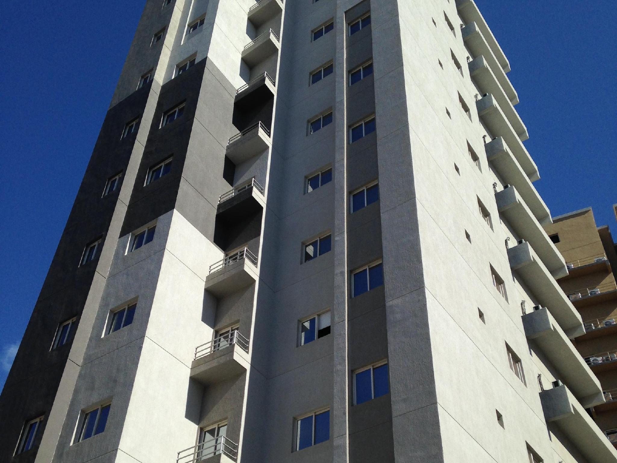 Riviera Apartment Salmiya