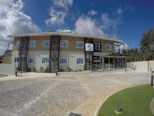 picture 3 of Twin Tides Resort