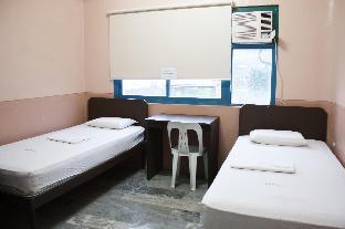 picture 2 of GV Hotel Tagbilaran