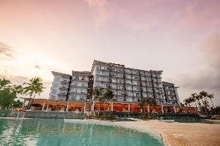 picture 4 of Solea Mactan Resort