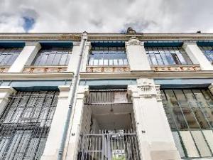Sweet Inn Apartments - Sambre et Meuse