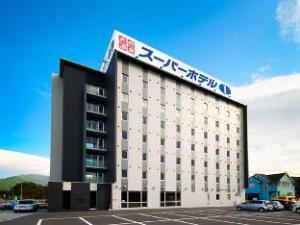 Super Hotel Gotemba 1