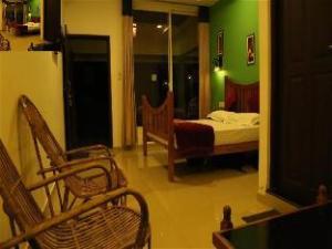 Tranquilvalley Resort