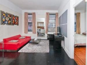 Spacious 1 Bedroom Apartment Gramercy