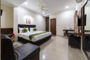 Treebo Mount Kailash Suites