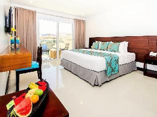 picture 1 of Jony's Boutique Hotel