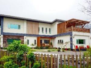 cornerstone homestay