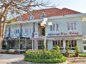 Hoa Hong Hotel