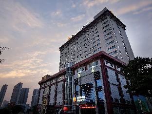 Wuhan E-Cheng Hotel - 1179317,,,agoda.com,Wuhan-E-Cheng-Hotel-,Wuhan E-Cheng Hotel