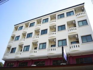 Somjai House - Chonburi