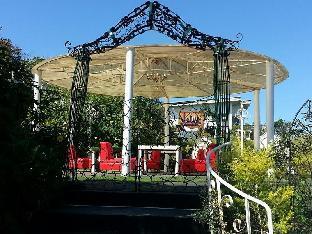picture 3 of Titus Poison Garden