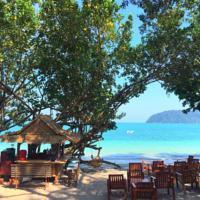 M.P Resort