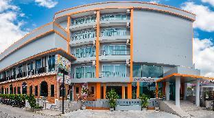 Chabana Kamala Hotel โรงแรมชบาน่า กมลา