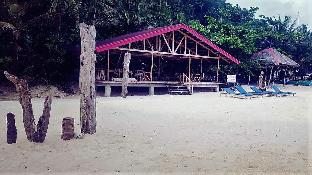 picture 1 of White Beach Front and Cottages Hinugtan Resort in Buruanga