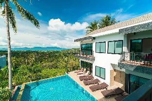 %name NB Villa Neve เกาะสมุย
