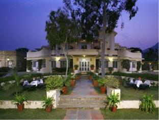Shikarbadi Hotel Pvt. Ltd 3
