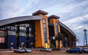 BON Hotel Swakopmund