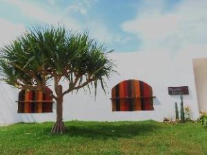 Twuriba Resort