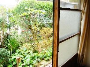 Minshuku Seizanso