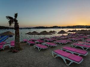 Cesars Bodrum Suites & Boutique