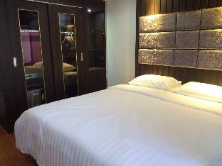 グランド ピンク ホテル Grand Pink Hotel