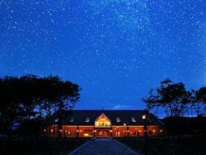 Hotel Morinokaze Sawauchi Gingakogen