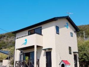 ซันนี่ โคสต์ มินะมิโบะโซะ โอเชียน วิลลา (Sunny Coast Minamiboso Ocean Villa)