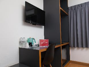 %name ZEN Rooms Ladprao Soi 23 กรุงเทพ