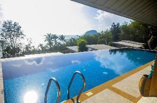 コ ヤオヤイ ヒルサイド リゾート Koh Yao Yai Hillside Resort