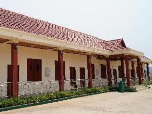 Aomsin Guesthouse