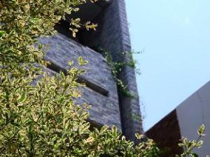 タイナン ハウス 123 (Tainan House123)
