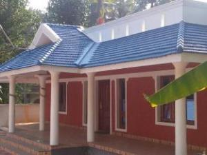 Holiday Home Varkala