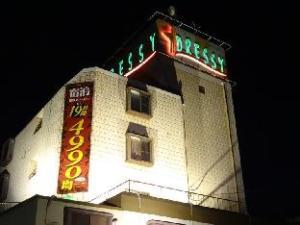 Hotel Dressy
