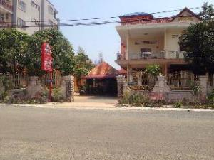 Ta Eng Guesthouse