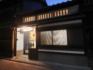 Private Villa Satoi Tessen